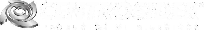CENTROSIDER – Productos Metalúrgicos
